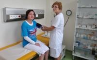 b_200_150_16777215_00_images_stories_Zdjecia_oddzial-reumatologiczno-ortopedyczny_oddzial-reumatologiczno-ortopedyczny-1.jpg