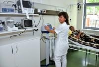 b_200_150_16777215_00_images_stories_Zdjecia_oddzial-reumatologiczno-ortopedyczny_oddzial-reumatologiczno-ortopedyczny-3.jpg