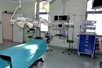 b_200_150_16777215_00_images_stories_Zdjecia_oddzial-reumatologiczno-ortopedyczny_sala-operacyjna-1.jpg