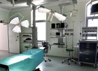 b_200_150_16777215_00_images_stories_Zdjecia_oddzial-reumatologiczno-ortopedyczny_sala-operacyjna-2.jpg