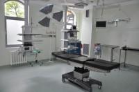 b_200_150_16777215_00_images_stories_Zdjecia_oddzial-reumatologiczno-ortopedyczny_sala-operacyjna.jpg